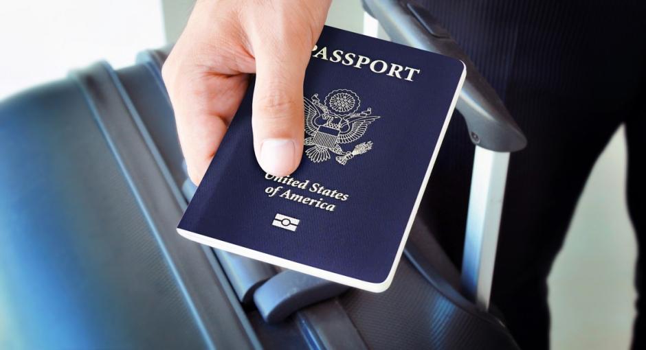 us-visa-esta-com-8